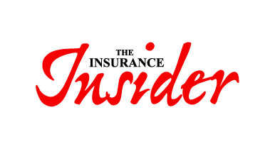 Insurance Insider logo
