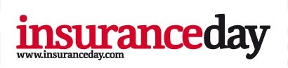 Insurance Day website logo