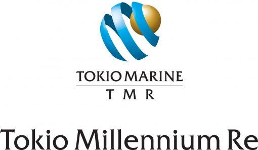 Tokio Millennium Re logo