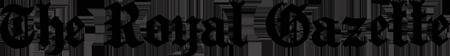 The Royal Gazette logo