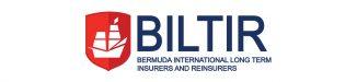 Rein4ce testimonial logo BILTIR